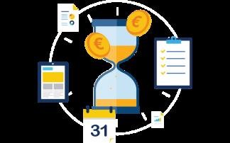 suunnittelu-aikataulutus-nettisivujen-tekeminen-nopeasti-itse